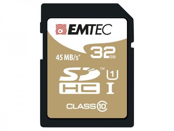 Cartão de memória 32gb p. Canon PowerShot SX620 HS