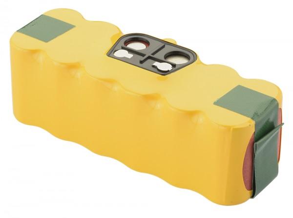 Bateria p. iRobot Roomba 616 3500mAh