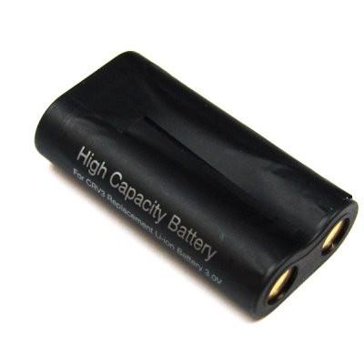Bateria p. CR-V3