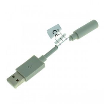Carregador USB p. Jawbone UP