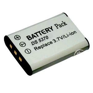 Bateria p. Traveler Super Slim XS 7