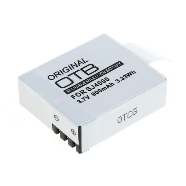 Bateria p. QUMOX SJ5000