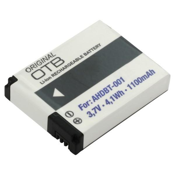 AHDBT-002 Bateria
